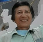Vu Van Hai