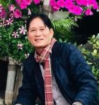 Cong Tien Khoa