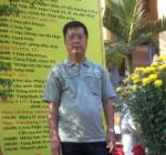 Nhat Quang Nguyen