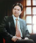 Dinh Hoang Quan