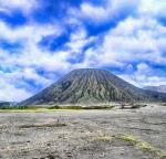 Klassische Java Rundreise und Strandurlaub in Bali
