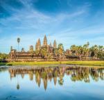 Faszination Mekong: von Saigon nach Siem Reap - Aqua Mekong