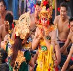 Privatreise Vietnam entdecken und Strandurlaub auf Bali