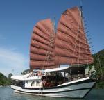 Fesselndes Indochina mit Strandurlaub auf Phu Quoc