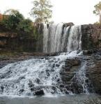 Kambodscha intensiv mit Badeurlaub auf Koh Rong oder Koh Rong Samloem