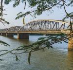 Vietnam Highlights