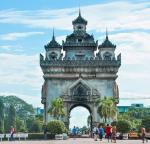 Entdeckerreise Laos