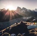 Nepal intensiv und zu Fuß