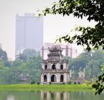 Naturhöhepunkte Vietnams mit Phong Nha Ke Bang