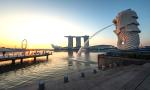 Private Kombinationsreise Bali & Singapur