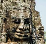 Laos und Kambodscha inkl. int. Flüge und mit Badeurlaub auf Koh Rong