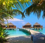 Klassische Sri Lanka Rundreise mit Strandurlaub an der Südwestküste oder auf den Malediven