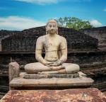 Sri Lanka Highlights mit Badeurlaub in Kalutara oder auf den Malediven