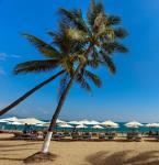 Wundervolles Vietnam mit 9 Tagen Strandurlaub in Phan Thiet