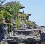 Hohepunkte Vietnams mit Strandurlaub auf Bali