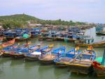Vietnam Intensiv mit Sapa und Badeurlaub in Phan Thiet / Mui Ne