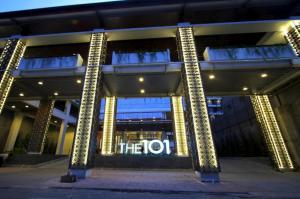 101 Hotel Yogyakarta