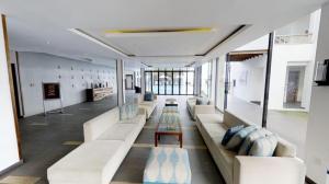 AmagiAriya Hotels
