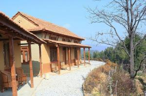 Balthali Eco resort