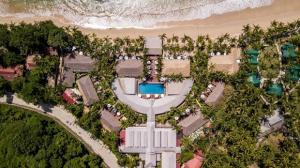 Bay View Ngapali Resort