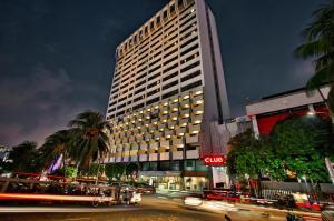 JayaKarta Hotels Resorts