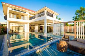 Mecury Phu Quoc Resort & Villas
