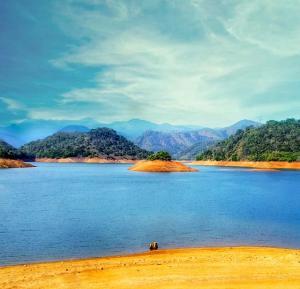 Private Sri Lanka Highlights mit Baden in Kalutara oder auf den Malediven