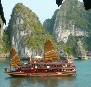 Privatreise Kultur & Strand – von Vietnam über Phu Quoc nach Kambodscha