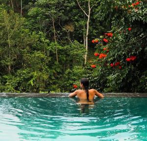 Inselhopping Bali & Lombok & Gili Trawangan