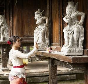 Vietnam entdecken und Strandurlaub in Bali