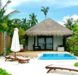 Sri Lanka natürliche Schätze und faszinierende Kultur