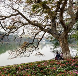 Vom kolonialen Hanoi bis ins grüne Mekongdelta mit Strandurlaub in Phan Thiet