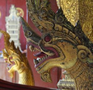 Indochina intensiv erleben und unter Palmen auf Phu Quoc entspannen