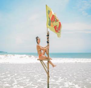 Private Sri Lanka Highlights mit Baden auf den Maldiven