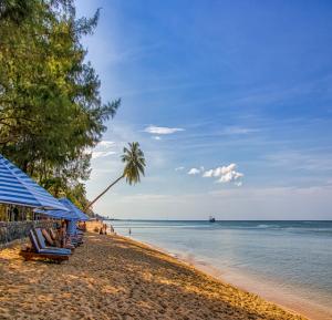 Privatreise Klassisches Vietnam mit Badeurlaub auf Phu Quoc