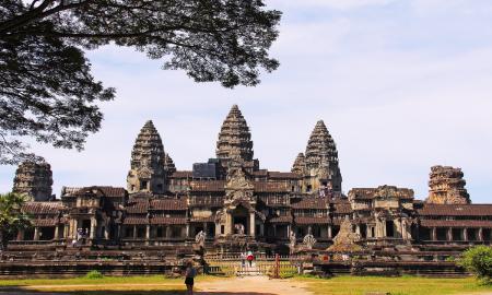 indochina-intensiv-mit-badeurlaub-in-phan-thietmui-ne-oder-auf-phu-quoc-197_37683