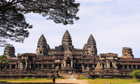 kombinationsreise-laos-und-kambodscha-mit-strandurlaub-auf-koh-rong_37717