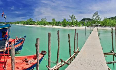 kambodscha-relax-discover-mit-badeurlaub-auf-koh-rong_35760