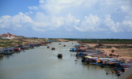 /uploads/Tours/cambodia/antike-kolonialzeit-moderne---bewegte-geschichte-kambodschas/cambodia-695709_1920.png
