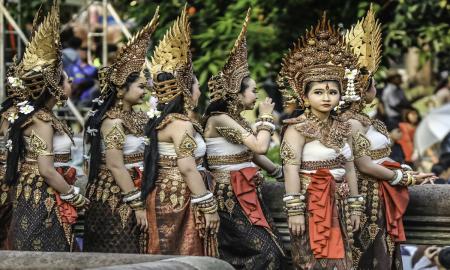 tempel-und-kultur-von-siem-reap-bis-zum-hafen-von-phnom-penh_33471