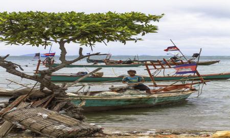 kombinationsreise-laos-und-kambodscha-mit-strandurlaub-auf-koh-rong_37725