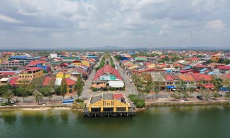 /uploads/Tours/cambodia/antike-kolonialzeit-moderne---bewegte-geschichte-kambodschas/kampot-5984927_1920.png
