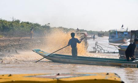 kombinationsreise-laos-und-kambodscha-mit-strandurlaub-auf-koh-rong_37724