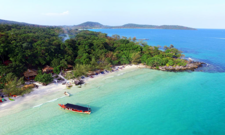 kombinationsreise-laos-und-kambodscha-mit-strandurlaub-auf-koh-rong_37726