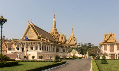 der-mekong-rundreise-ab-phnom-penh_33453