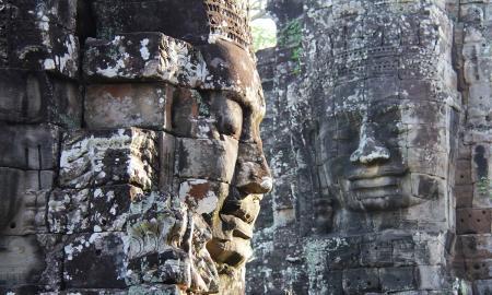 private-laos-und-kambodscha-mit-badeurlaub-auf-koh-rong_25255