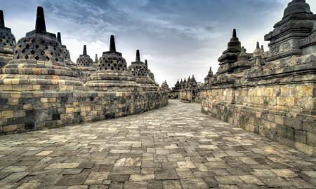 privatreise-vietnam-entdecken-und-strandurlaub-auf-bali_37764
