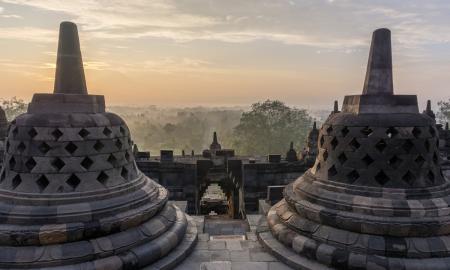 vietnam-entdecken-und-strandurlaub-in-bali-522_37756