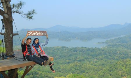 erlebnisreiche-natur-indonesiens---rundreise-uber-sumatra-java-und-bali_38100