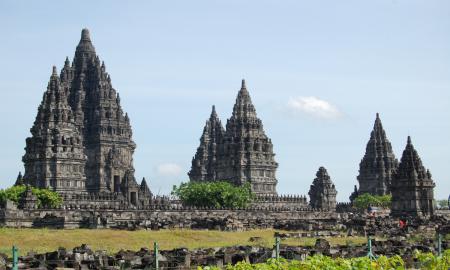 erlebnisreiche-natur-indonesiens---rundreise-uber-sumatra-java-und-bali_38097